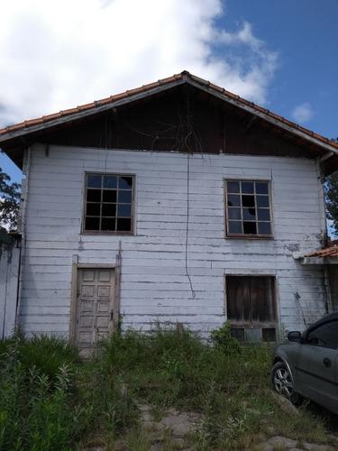 casa de madeira massaranduba para desmontar