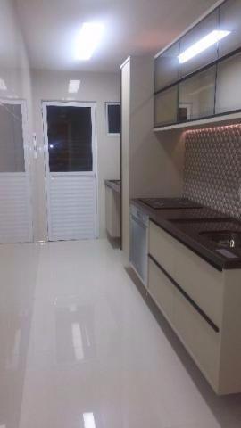 casa de milão de 3/4 com suite moderna e diferenciada