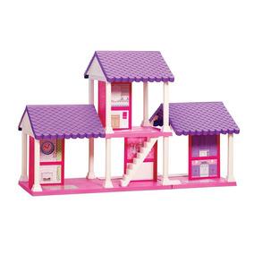 Juguetes Plastico Libre Uruguay De Niños Para Casas En Mercado 8kNnwPXOZ0