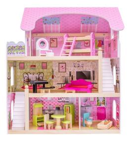 Escala 1:12 Casa de Muñecas en Miniatura lavadoras o lavavajillas 4 para elegir.