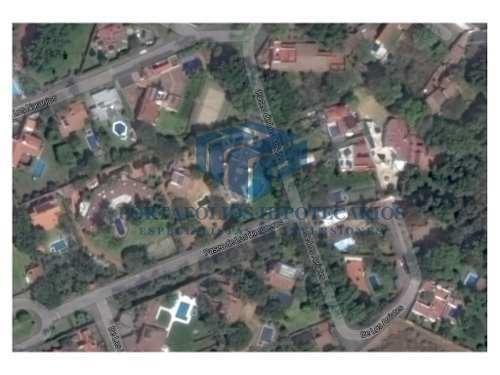 casa de oportunidad!!! 1256 mts solo para inversionistas!