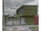 casa de oportunidad   (clave cas 2668)