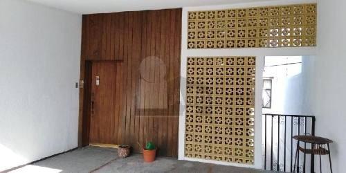 casa de oportunidad en lomas del santuario