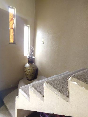 casa de oportunidad en santa fe