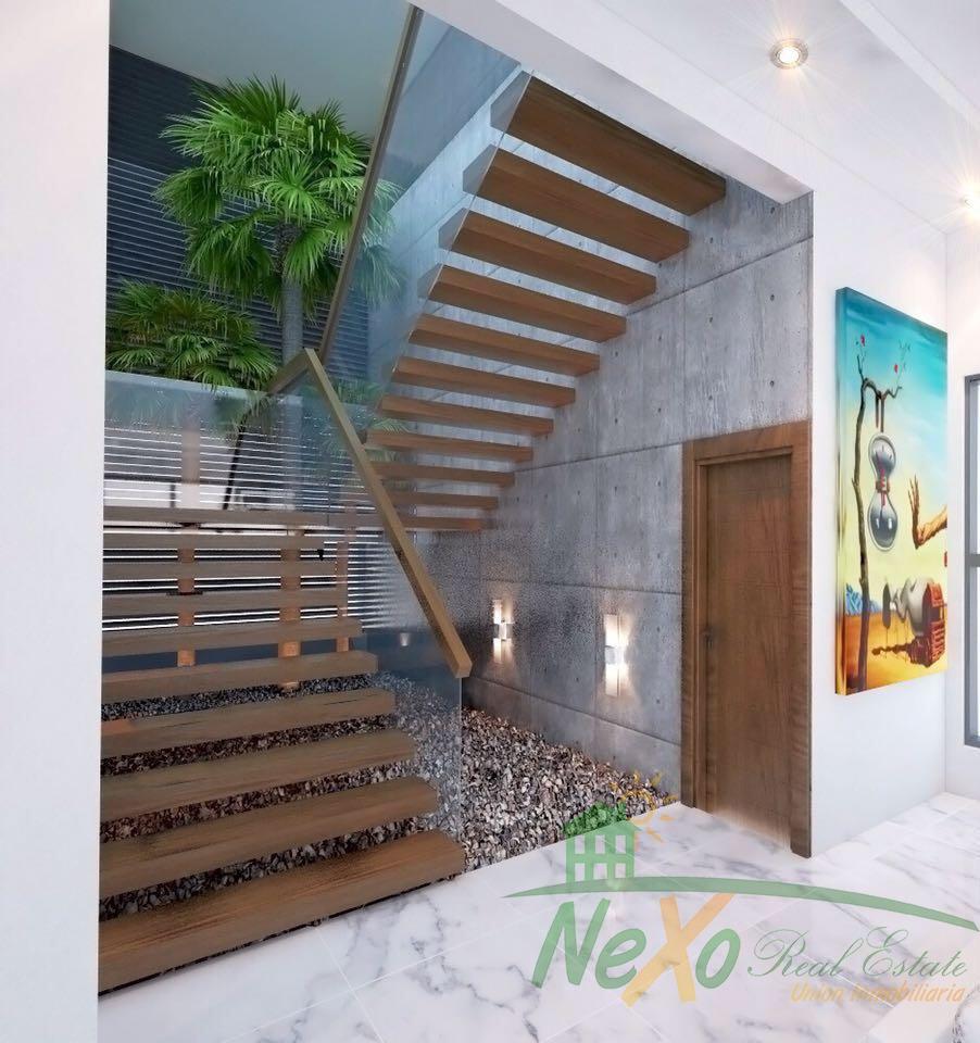casa de oportunidad en santiago (eac-181 a)