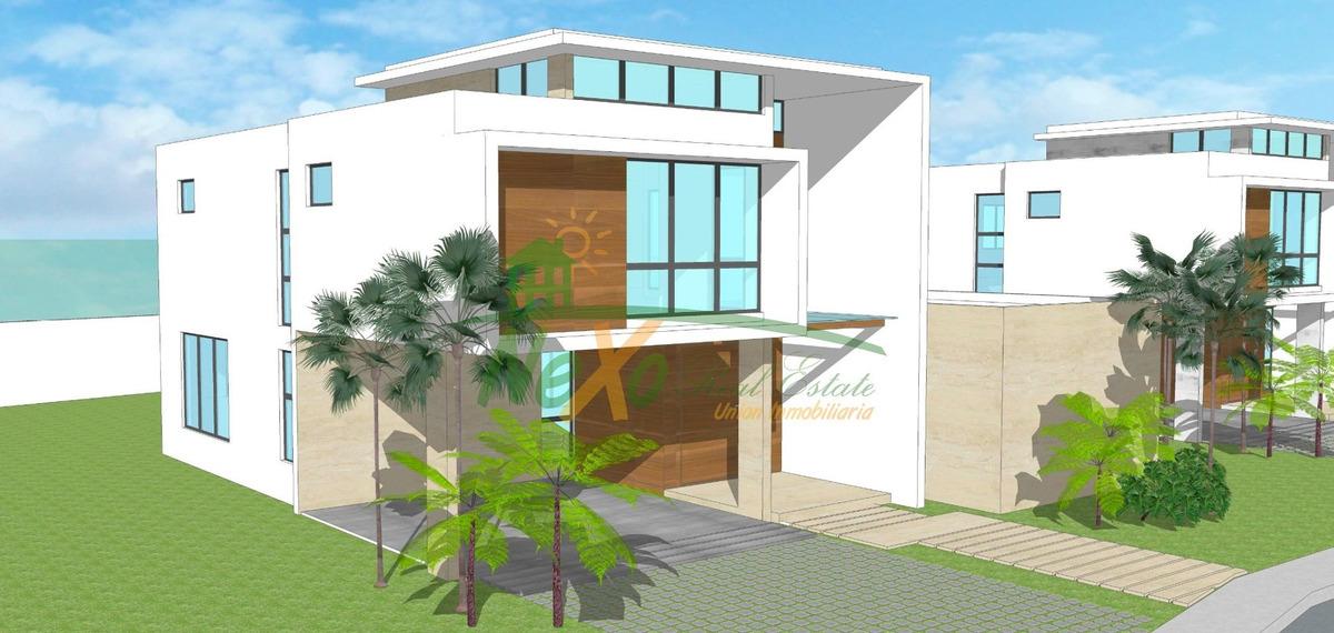 casa de oportunidad en santiago (eac-224 10a)