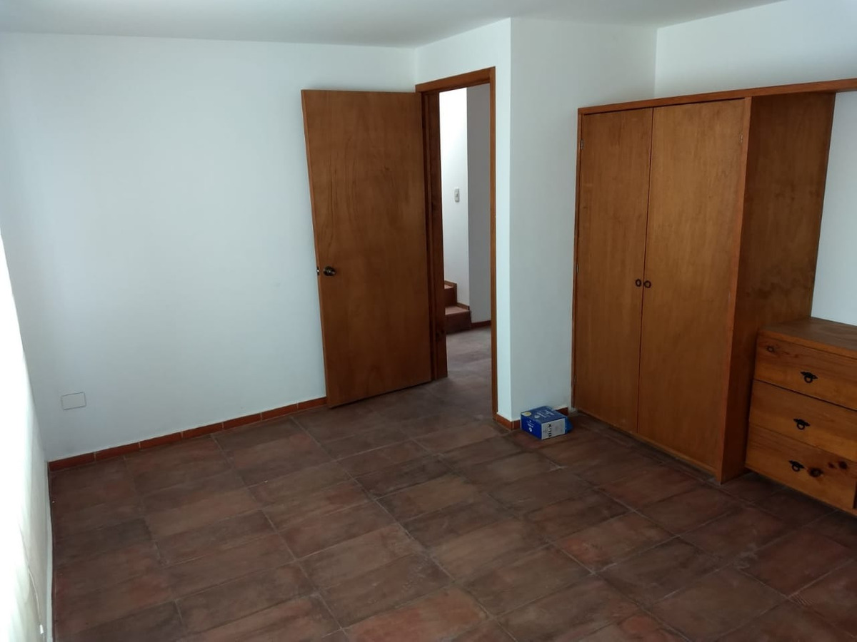 casa de oportunidad en venta en  el refugio 1,900,000