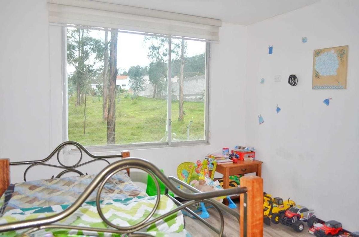 casa de oportunidad por viaje 3 dormitorios!