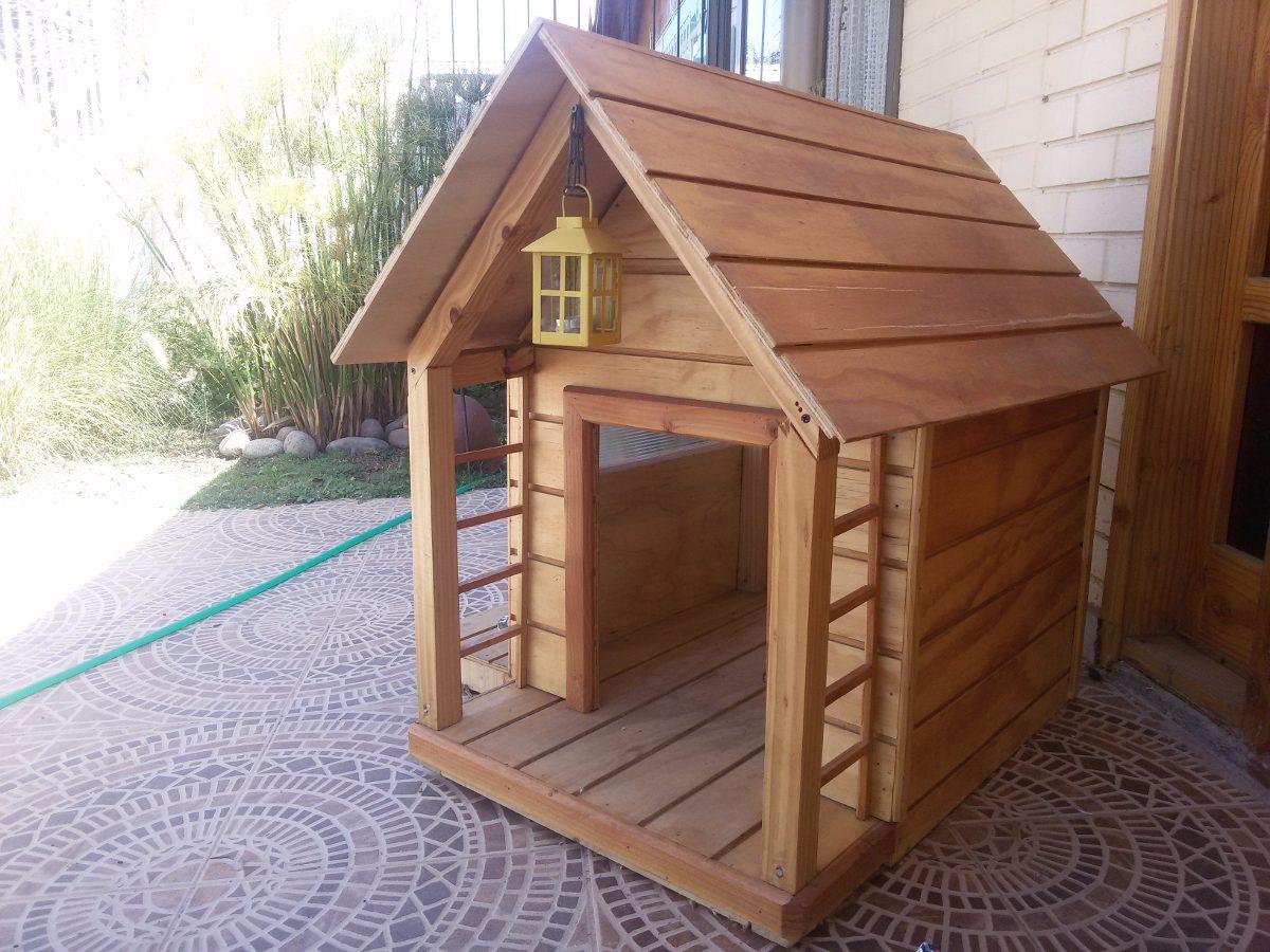 Casas de perro youtube casa perros madera Casas para perros de madera