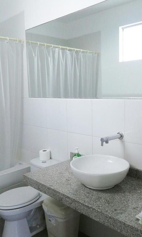 casa de playa - condominio sol de asia, chocalla km 92.5