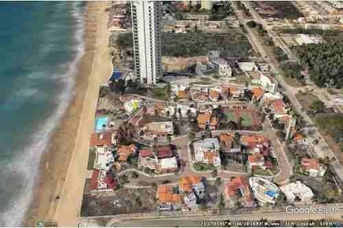 casa de playa en venta