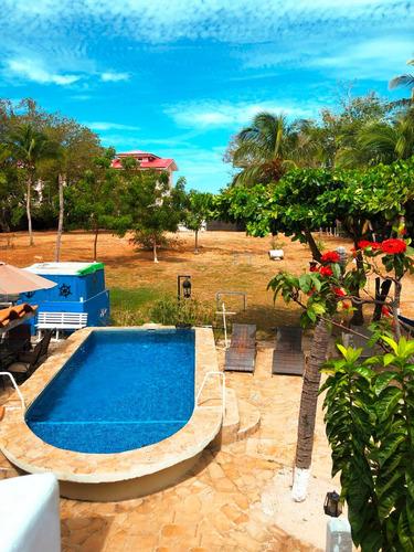 casa de playa flamingo/potrero, guanacaste