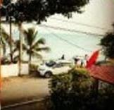 casa de playa ganga farallon la mejor playa del pacifico