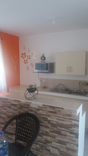 casa de playa residencias malaga playa bejuco