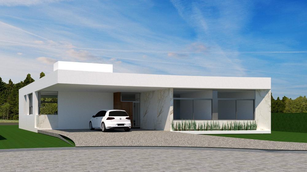 casa de pozo financiada en pesos - magallanes 182 - hudson