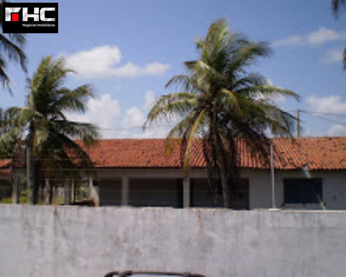 casa de praia - 3000010 - 2549342