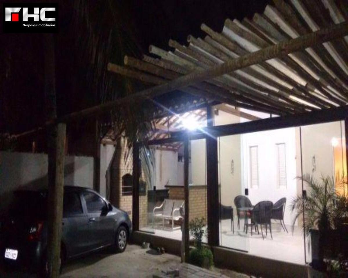 casa de praia - 3000011 - 4682232