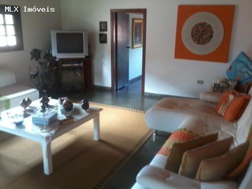 casa de praia a venda em bertioga, boraceia, 3 dormitórios, 1 suíte, 3 banheiros, 2 vagas - 975