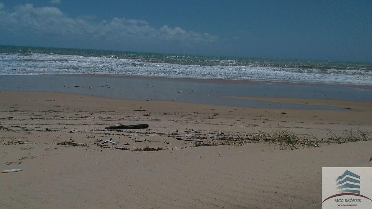 casa de praia a venda em búzios