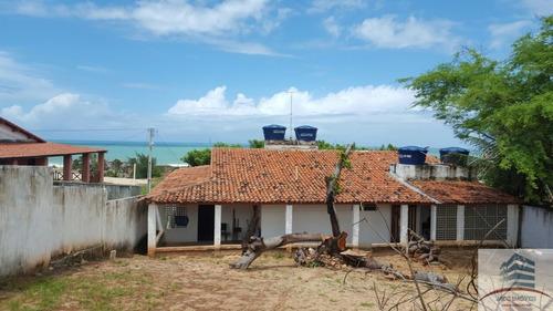 casa de praia a venda em buzios