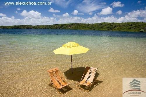 casa de praia a venda em tabatinga