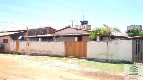 casa de praia a venda em zumbi