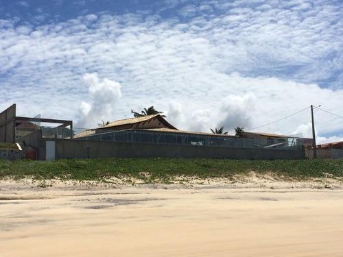 casa de praia em buzios