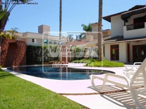 casa de praia para venda em bertioga, riviera de são lourenço, 4 dormitórios, 4 suítes, 7 banheiros, 4 vagas - 1000641