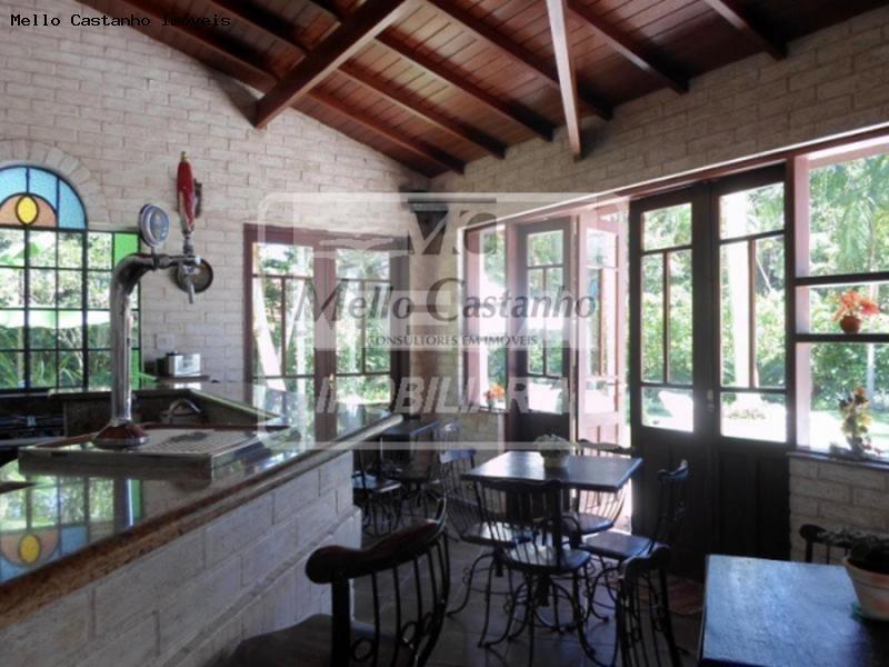 casa de praia para venda em bertioga, riviera de são lourenço, 4 dormitórios, 4 suítes, 7 banheiros, 4 vagas - 1000641_1-869913