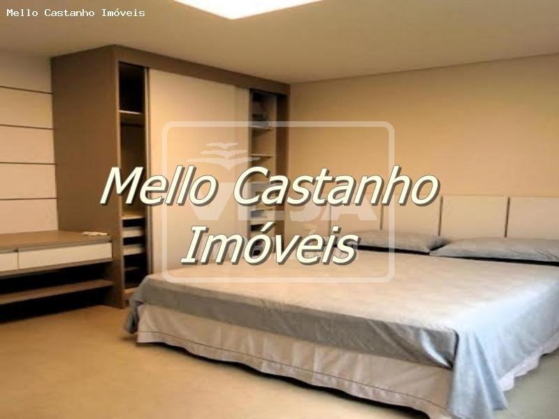 casa de praia para venda em bertioga, riviera de são lourenço, 5 dormitórios, 5 suítes, 8 banheiros, 4 vagas - 1000581_1-825671