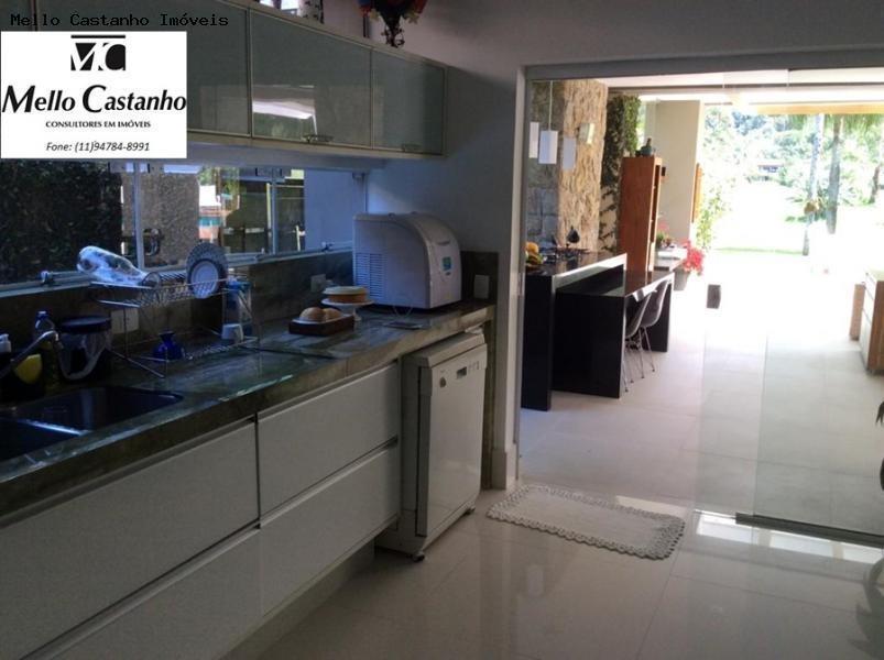 casa de praia para venda em caraguatatuba, tabatinga, 6 dormitórios, 6 suítes, 9 banheiros, 6 vagas - 1000699_1-1140254