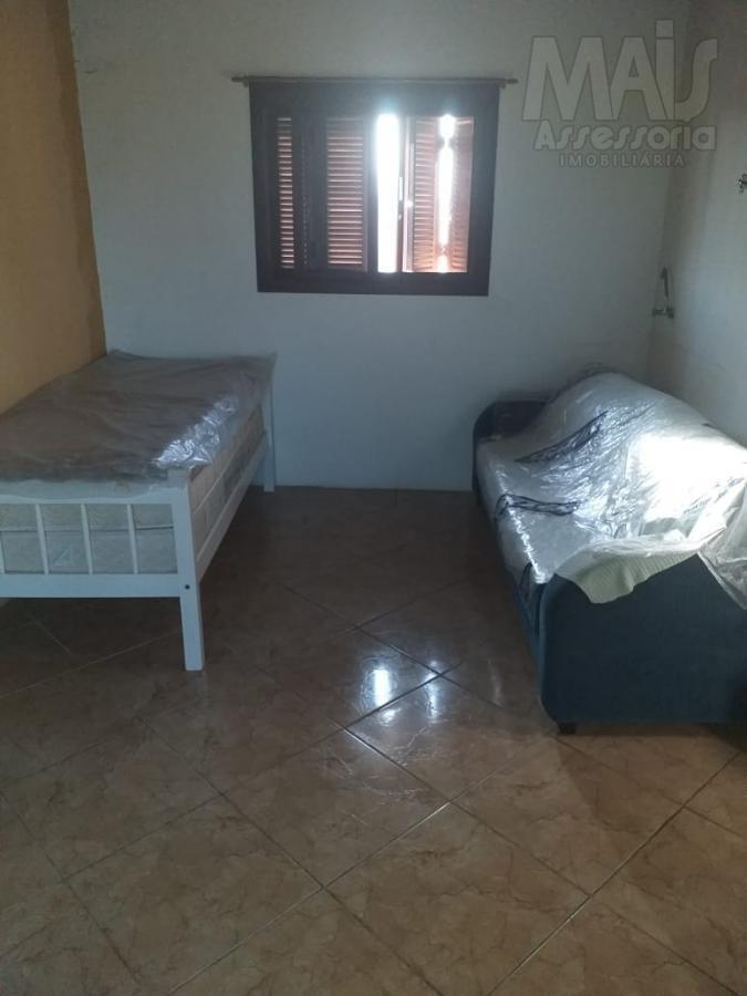 casa de praia para venda em imbé, 4 dormitórios, 3 banheiros, 2 vagas - gvc0036_2-1032502