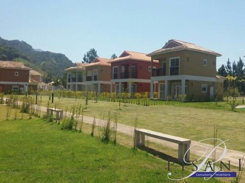 casa de praia reserva do sahy - principado - ca00682