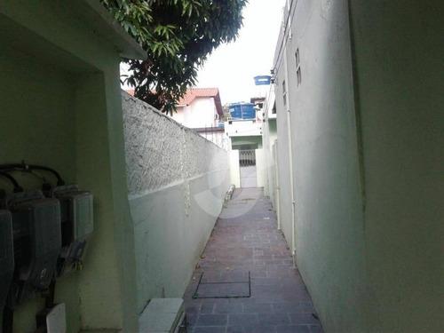 casa de quarto e sala, cozinha , banheiro e área externa, dentro de vila, com hidrômetro e relógio de energia , individual. - ca1250