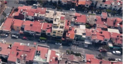 casa de remate bancario, col. colonial iztapalapa