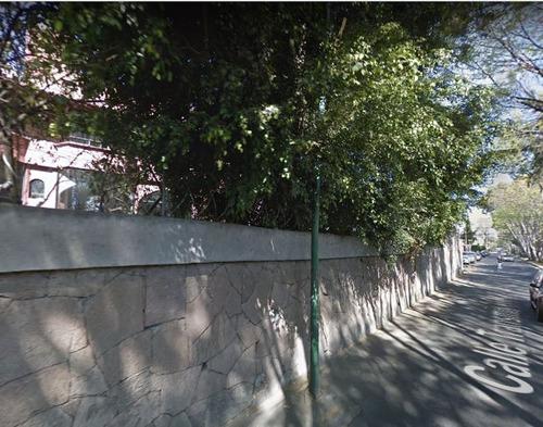 casa de remate bancario de llano hacienda de san juan