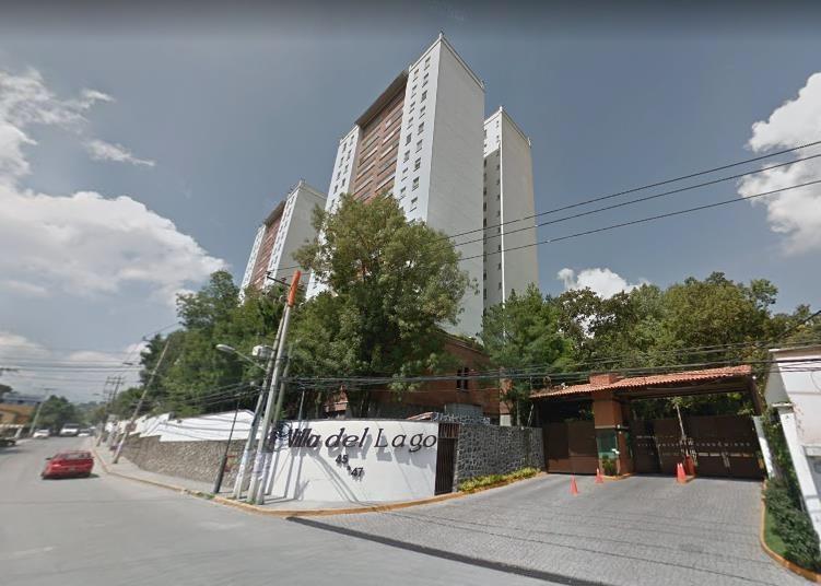 casa de remate bancario jesus del monte,huixquilucan