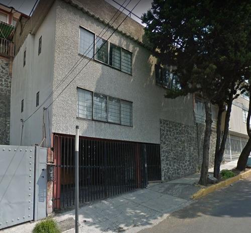 casa de remate en la colina del sur, alvaro obregon