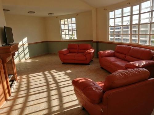 casa de reposo y atención integral a adultos mayores