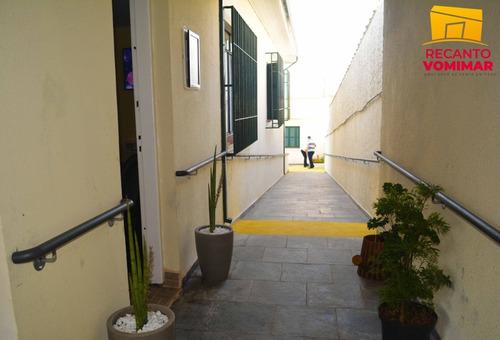 casa de repouso - asilo -creche para idosos