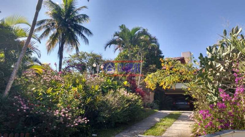 casa de rua-à venda-araçatiba-maricá - maca40034