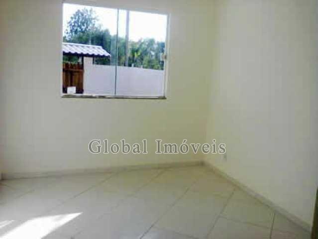 casa de rua-à venda-condado de maricá-maricá - maca20120