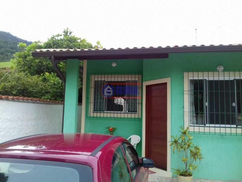casa de rua-à venda-condado de maricá-maricá - maca20230