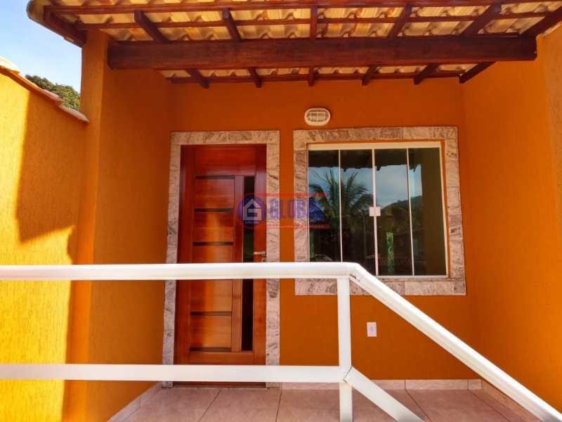 casa de rua-à venda-condado de maricá-maricá - maca20386