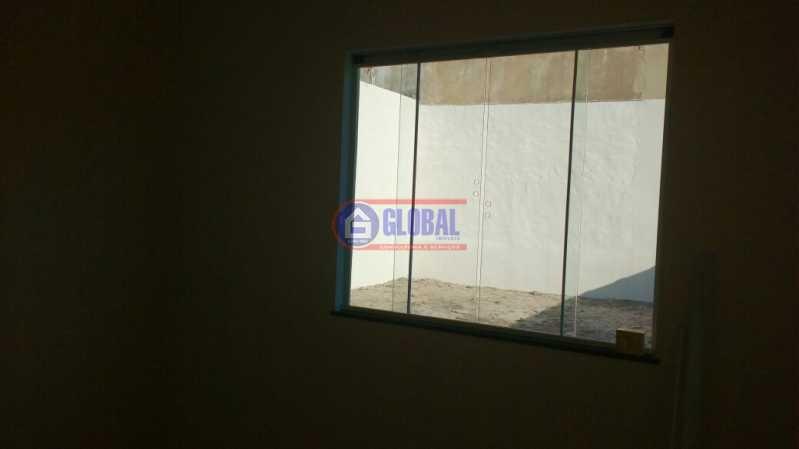 casa de rua-à venda-cordeirinho-maricá - maca20314