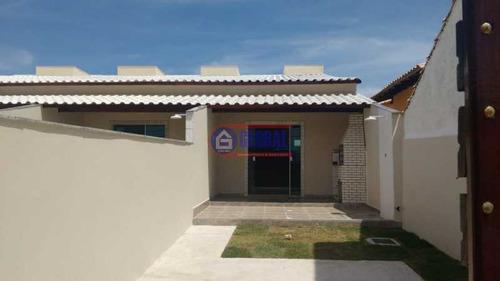 casa de rua-à venda-cordeirinho-maricá - maca20329