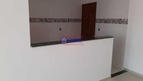 casa de rua-à venda-cordeirinho-maricá - maca20360