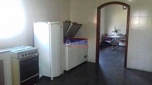casa de rua-à venda-cordeirinho-maricá - maca40029
