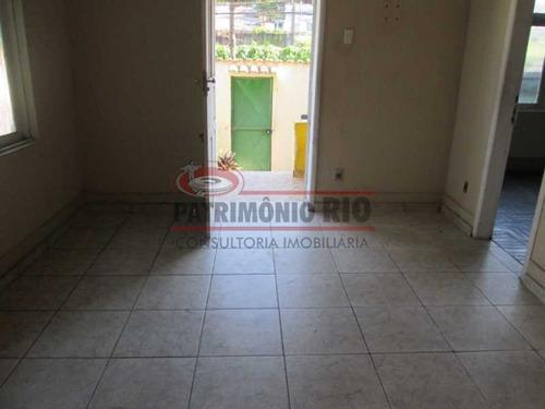 casa de rua-à venda-cordovil-rio de janeiro - paca20332