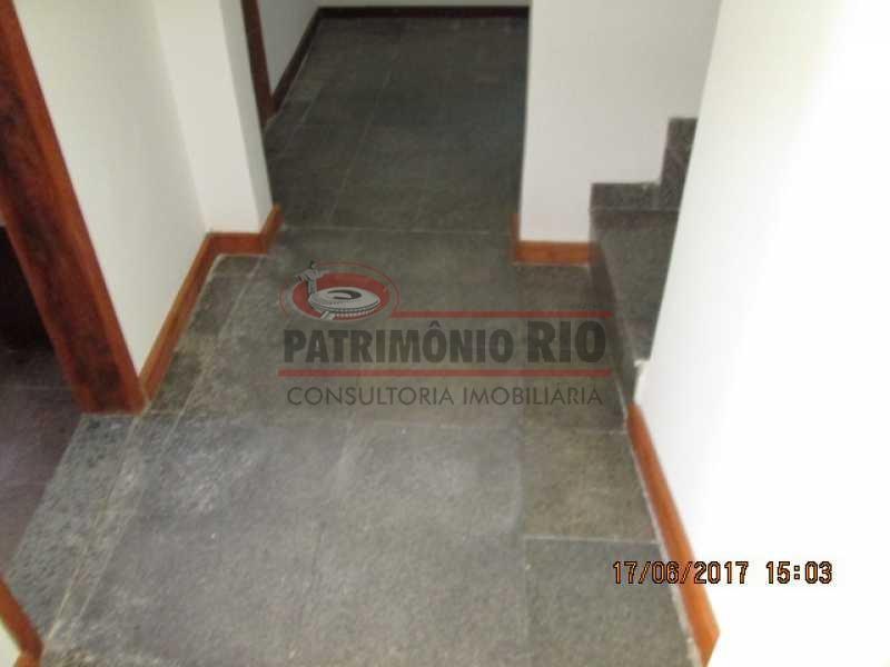 casa de rua-à venda-cordovil-rio de janeiro - paca20337